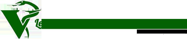 """Lecznica Weterynaryjna """"Zielony Rynek"""